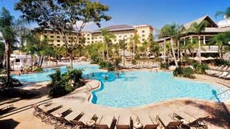 loews royal pacific resort in orlando florida divine