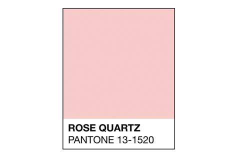 Pantone Spring Summer 2017 by Millennial Pink What It Is And Why Are We Obsessed With