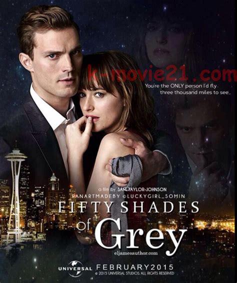 fifty shades of grey korean film download film dan drama korea terbaru download fifty