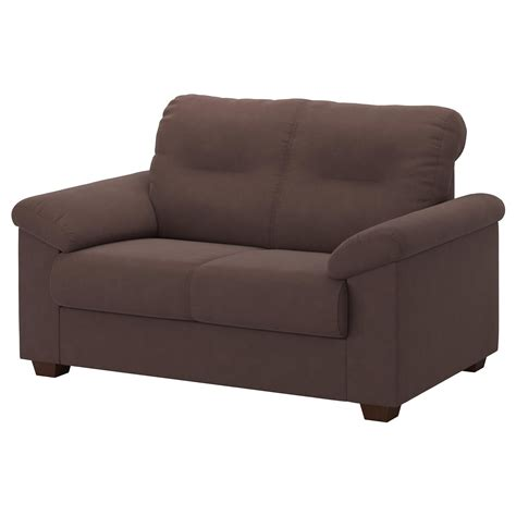 small sleeper sofa ikea 20 best ideas small sofas ikea sofa ideas