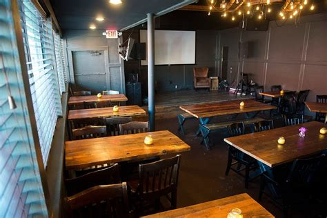 regal room new venue regal room will open eatery independent bar and kitchen this week