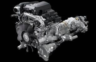 2005 Nissan Pathfinder Engine 2005 Nissan Pathfinder 4 0l V6 Engine Picture Pic Image