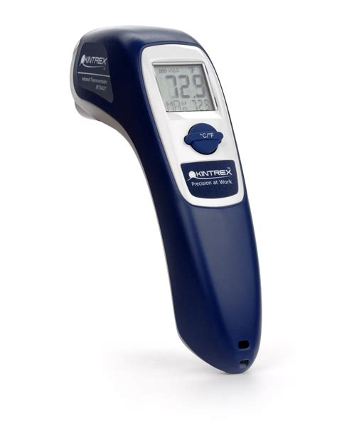 Thermometer Ir infrared thermometer