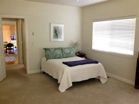 size of small bedroom 25 tips for designing small sized bedrooms got bigger with