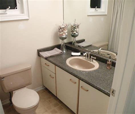 refaire sa salle de bain 48 avis d expert refaire la salle de bain maison et demeure