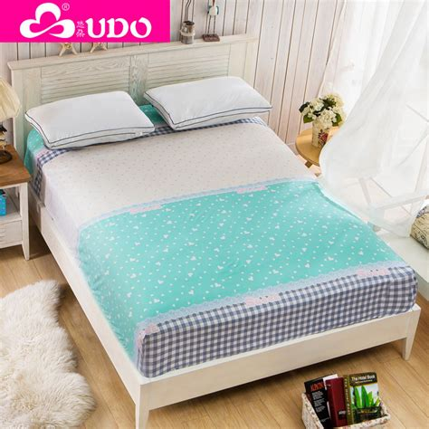 home design queen mattress pad bedding a532 what s it worth tempurpedic mattress cover queen size temperpedic 100