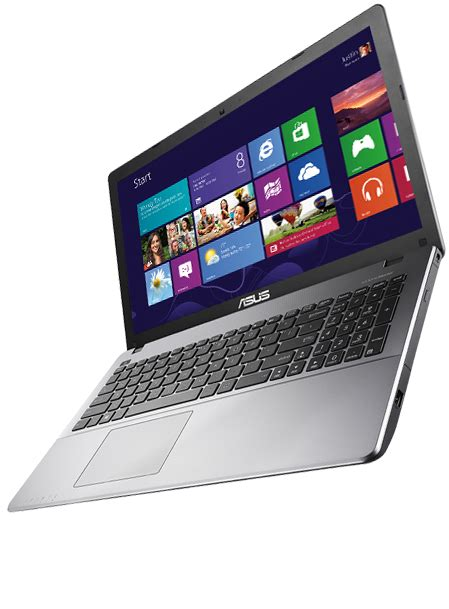 Asus Laptop Touchpad Not Working When Charging asus x553ma repair creative it uk laptop repair upgrade