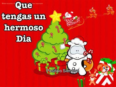 imagenes de buenos dias en diciembre positivo siempre buenos dias con imagenes de navidad
