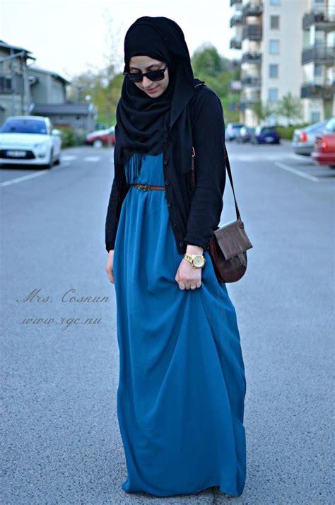 1000 images about sewing on pinterest simple hijab 1000 id 233 es sur le th 232 me niqab sur pinterest styles de