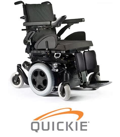 marcas sillas de ruedas sillas de ruedas gr 250 as y scooters el 233 ctricos sunrise