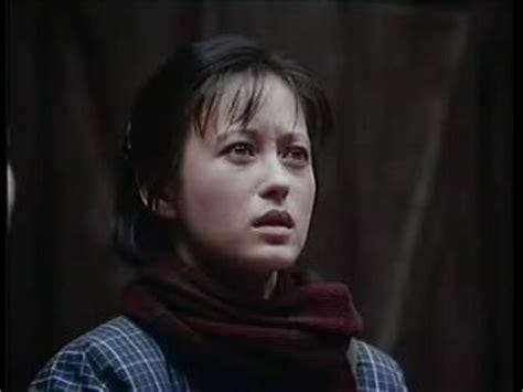 film china cry china cry a true story 1990 movie
