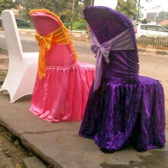 Kursi Plastik Eagle sarung kursi plastik cover kursi plastik pembungkus kursi putra jaya tenda jual dekorasi