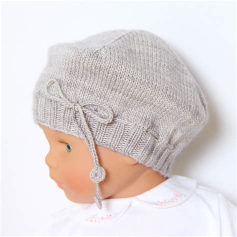 hat pattern download baby hat knitting pattern instructions in english pdf