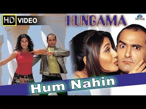 download mp3 from hungama download pari pari hd full video song hungama