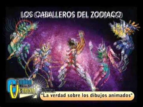imagenes satanicas gratis la verdad sobre los dibujos animados rev eugenio masias