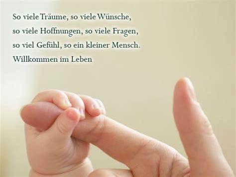 Lustige Werkstatt Namen by Die Besten 17 Ideen Zu Zitate Zur Geburt Auf