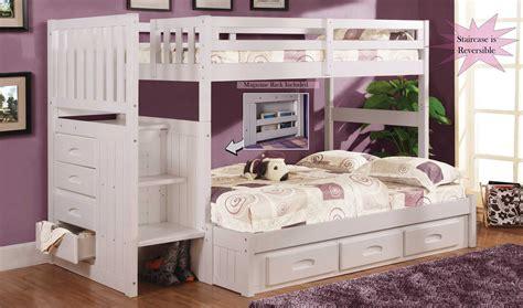 murphy bunk beds ikea bedding murphy bunk beds ikea beddings