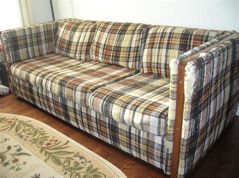 used couch and loveseat couch conundrum how to ditch your old sofa the mercury news