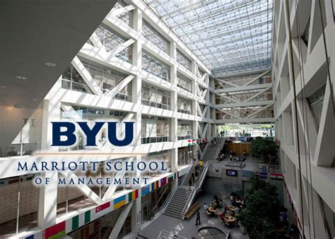 Byu Mba Executive Program by My Social Practice Partner To Teach Mba Social Media