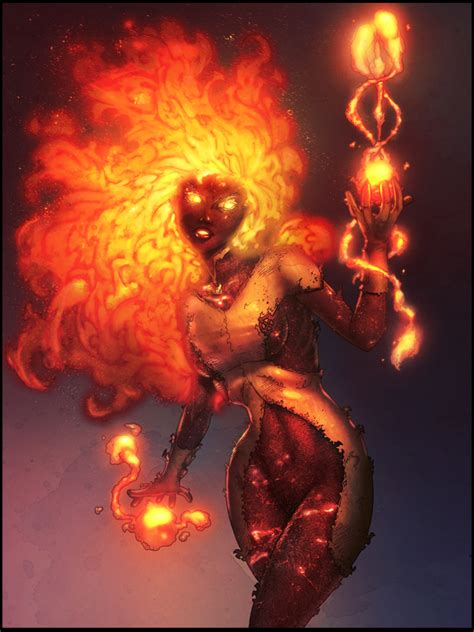 magma color magma color by vest on deviantart