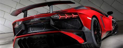 Lamborghini Sportwagen by Lamborghini Sportwagen Jetzt Bei Autoscout24 Kaufen