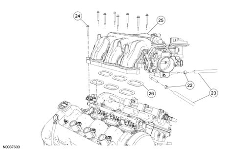 2003 ford escape engine diagram 2012 ford f150 5 0 engine problems html autos post