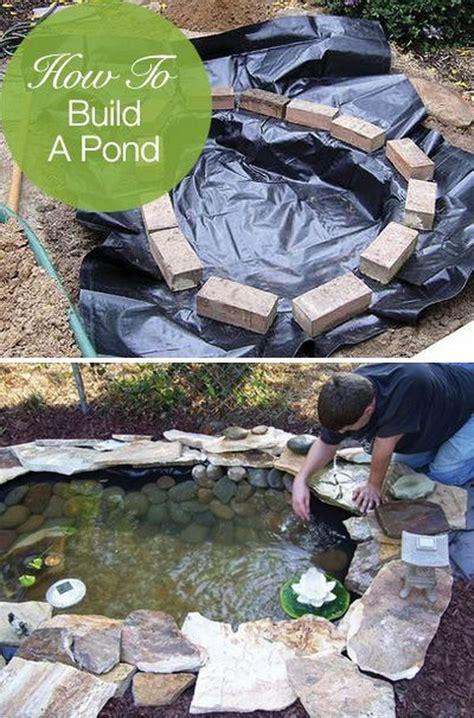 creative garden hacks tips   gardener
