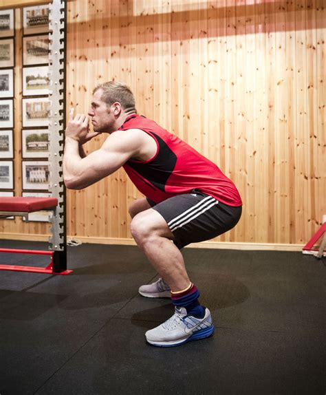 james haskell bench press james haskell bench press bodyweight starter sessions for home