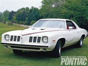 73 Pontiac Grand Am 301 Moved Permanently