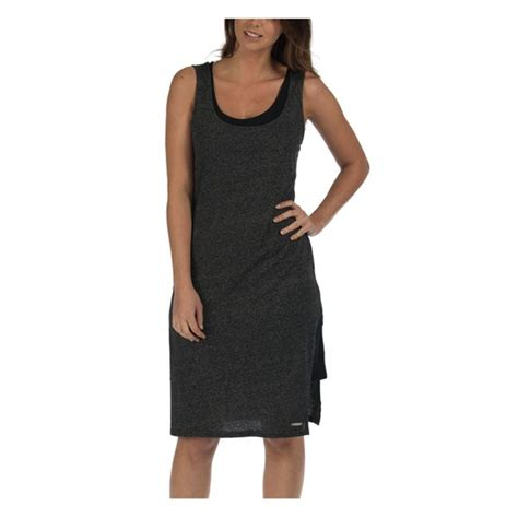 bench clothing usa bench usa women s scandal dress sun ski