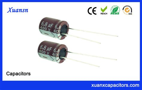 ceramic non electrolytic capacitor difference between ceramic electrolytic capacitor reversadermcream