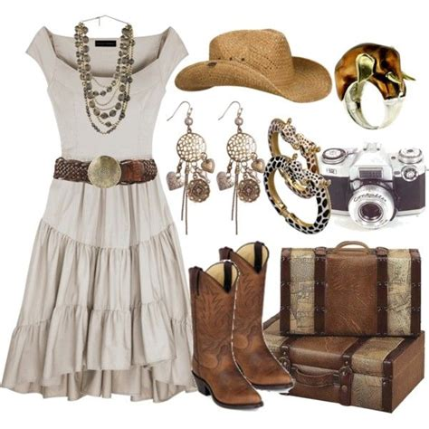 Dress Olive Yosiko best 25 casual country ideas on
