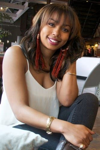 the ultimate guide to gorgeous african american hair fox news best 25 african american hair ideas on pinterest
