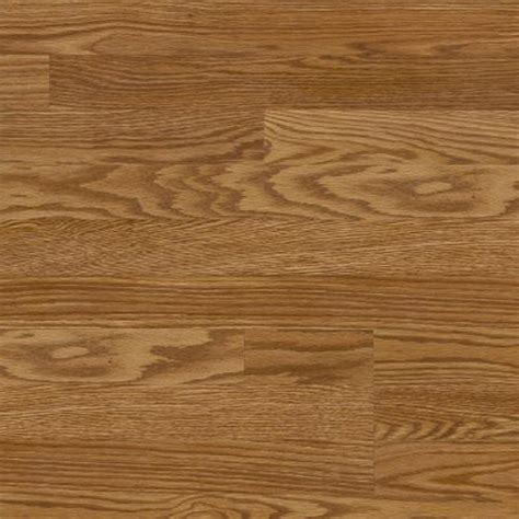 Laminate Flooring Mm Kronotex Lincoln Hawkins Oak 7 Mm Thick X 7 6 In Wide X 50 79 In Length Laminate Flooring 26