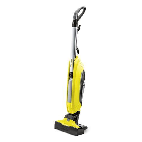 Karcher Floor Washer by Fc5 Floor Cleaner K 228 Rcher Uk