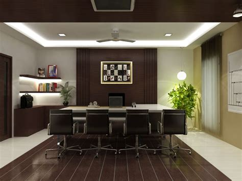 commercial space designing maharashtra furniture