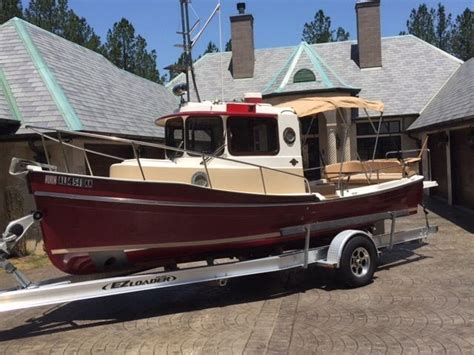 tug boats for sale in usa used trailer tugs autos post