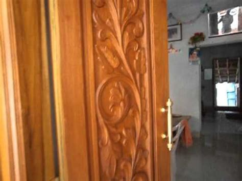 arr home door design