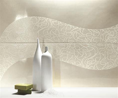 Bathroom Design Trends 2013 ragno interpreta l ambiente bagno con handmade