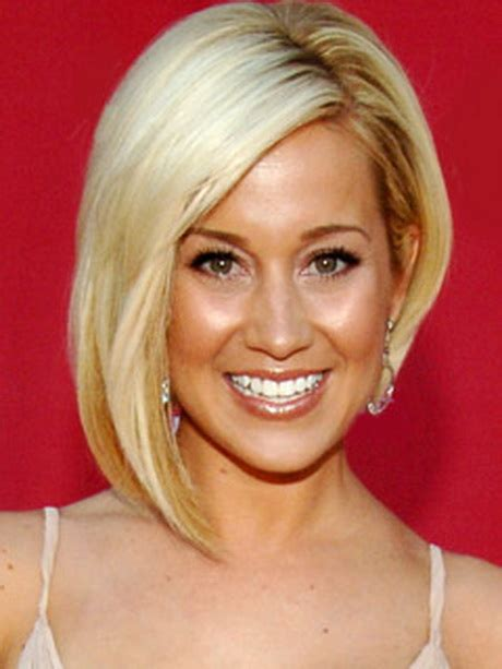 did kelly cut her hair why did kelly pickler cut her hair off why did kelly