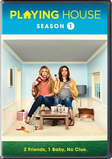 House Season 1 by House Dvd News Box For House Season