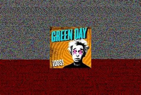 one day baby we ll be testo green day stray testo traduzione paperblog