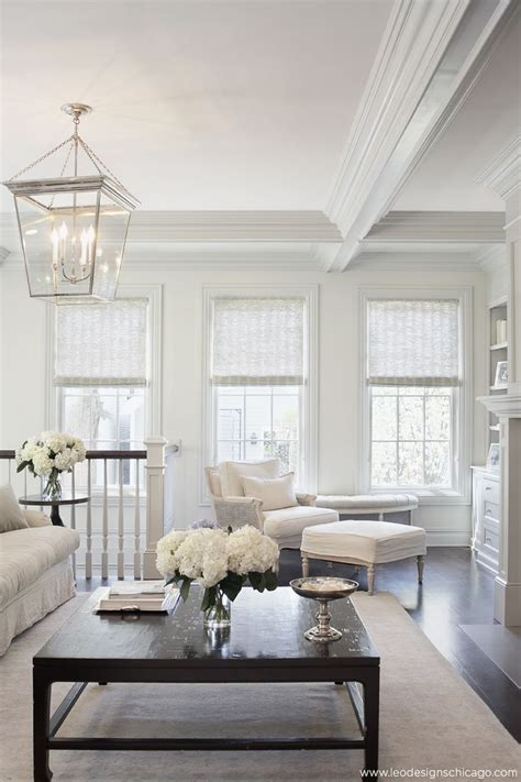 elegant home design ltd products 25 best ideas about classic interior on pinterest