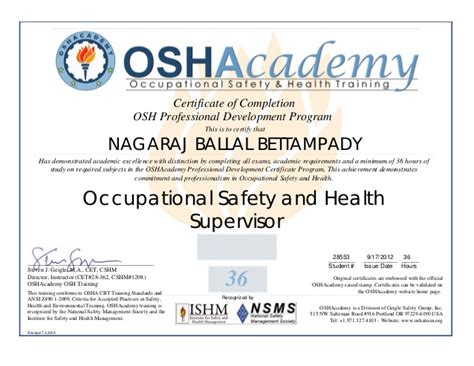 osha piv certification card template osha 28553 pdf 1