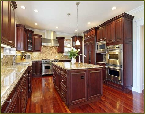 kitchen cabinet refacing diy kitchen cabinet refacing diy home design ideas