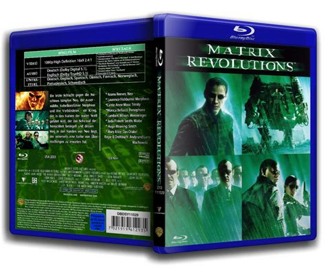 film blu ray download free the matrix revolutions 2003 brrip dual audio hindi eng