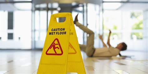 accidents and injuries at work how to avoid workplace injuries huffpost