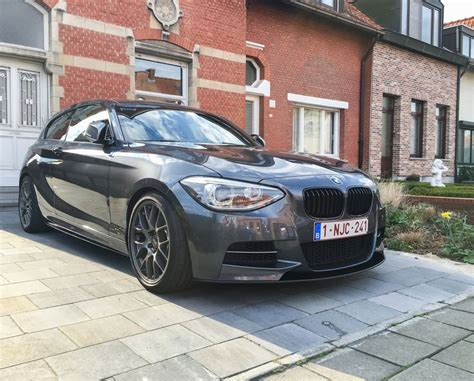 Fancy Paket 1 14 best bmw f20 images on bmw 1 series cars and cars