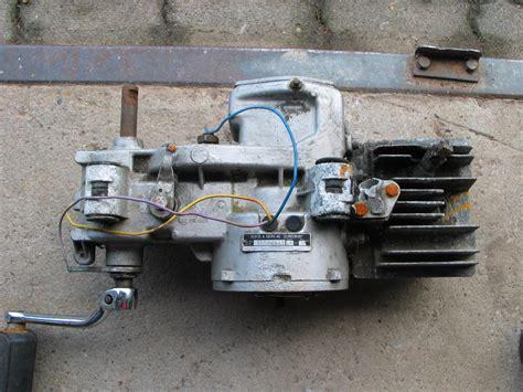 Sachs Motor 505 2bx by Motor Sachs 505 2b Seite 2 Forum Mofapower De