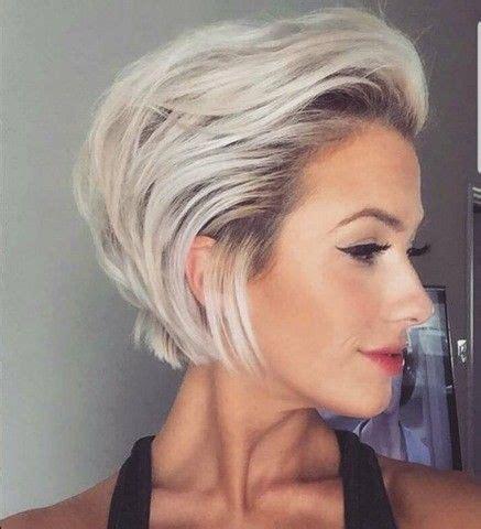 blond lang pixie haar frisuren kurzhaar frisuren kurz
